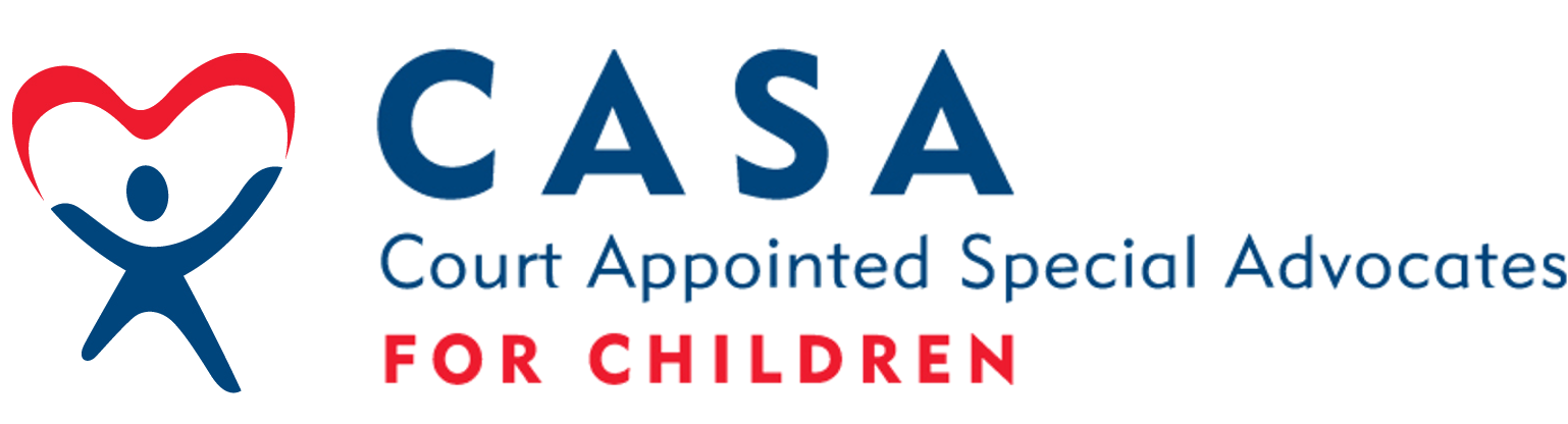 CASA for Children